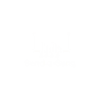 Send a song logo white transparent.png