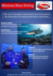Affiche Moorea Blue Diving.jpg