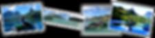 Image Jet ski.png