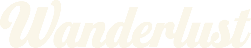 Wanderlust_script_beige copy.png