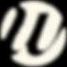 Logo3_CircleKnockout_TAN.png