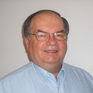 Gary Sanders.JPG