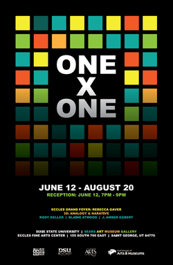 One X One