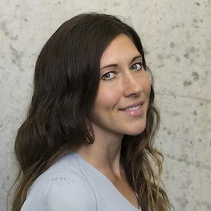 MeganSchaugaard HEADSHOT.jpg