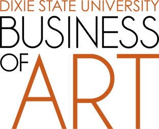 Business of Art Logo (working doc).png
