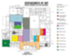 North Plaza Map.jpg
