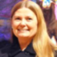 KathyCieslewiczpfp.jpg