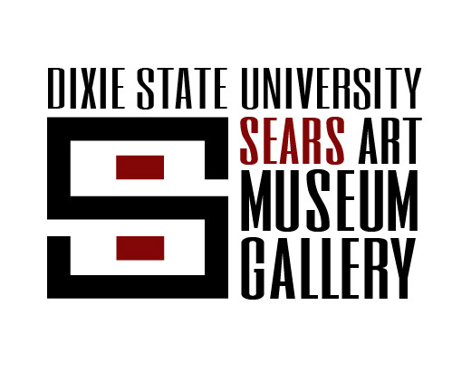 Dixie State University Sears Art Museum Gallery