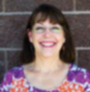 JudyHarlin.jpg