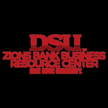Zions_Bank_Business_Resource_CenterLogos