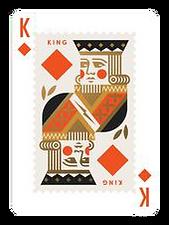 kingD.png