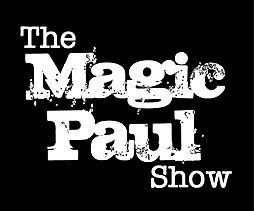 The Magic Paul Show