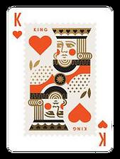KingH.png