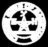 Chester Guild Logo Transparent WHITE.png