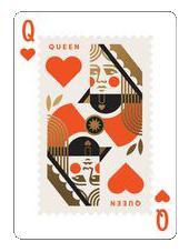 queenH.png