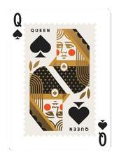queenS.png