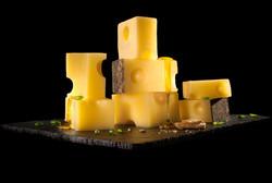 KALTBACH-emmentaler-aop-swiss-cheese-hea