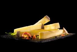 KALTBACH-extra-tasty-swiss-cheese-header