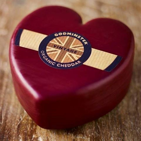 godminster-heart-200g