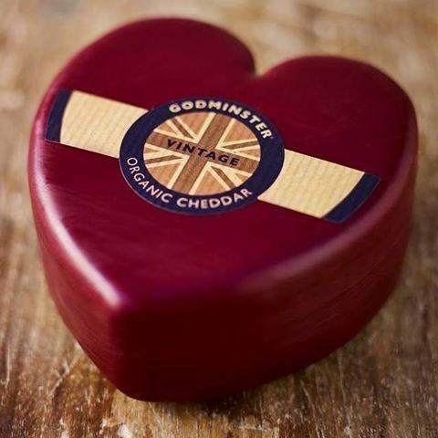godminster-heart-200g
