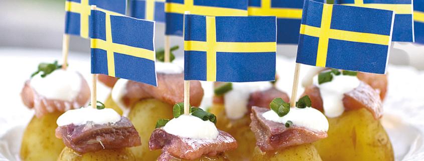 Svensk-Farskpotatis-845x321