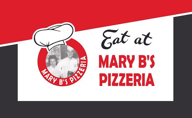 Mary B's Pizzeria - No Background.jpg