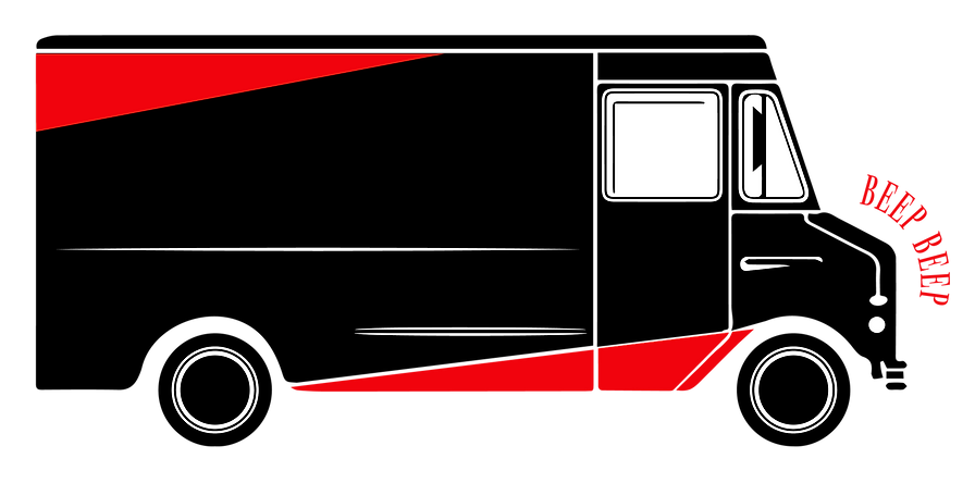 truck-03.png