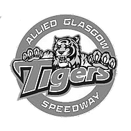 GLASGOW TIGERS.png