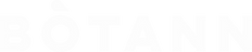 Botann_Master_Logo_Transparent copy.png