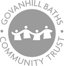 govanhill_baths_community_trust.png