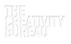 the creativity bureau.png