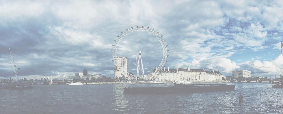 London2_edited.jpg