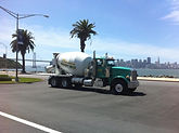 pleasanton ready mix, pleasanton redi mix, ready mix concrete pleasanton, ready mix dublin, livermore concrete, concrete prices Pleasanton, concrete prices Dublin, concrete prices Livermore, concrete companies Pleasanton, concrete companies Dublin