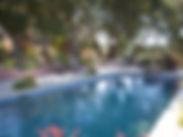 concrete companies Pleasanton, concrete companies Dublin, concrete companies Livermore, concrete delivery Pleasanton, concrete delivery Dublin, concrete delivery Livermore, concrete truck Pleasanton, concrete truck Dublin, concrete truck Livermore