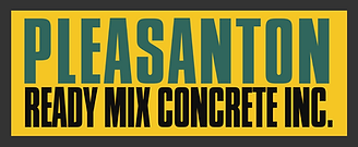 pleasanton ready mix, pleasanton redi mix, ready mix concrete pleasanton, ready mix dublin, livermore concrete, ready mix concrete livermore, concrete mixer Pleasanton, concrete mixer Dublin, concrete mixer Livermore, concrete pleasanton, dublin concrete