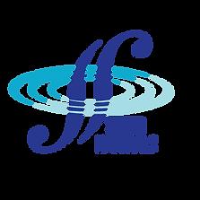 SN-logo-variation-4.png