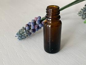 Lavender #2.JPEG