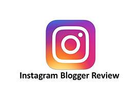 Instagram logo- reviews.jpg