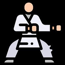 karate (1).png
