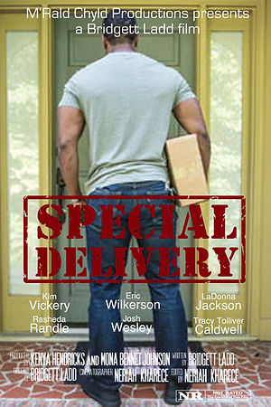 Special Delivery Final.jpg