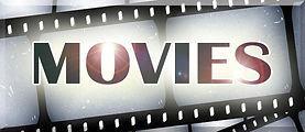 movies1_pic.jpg