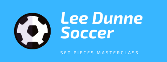 Set Pieces Masterclass