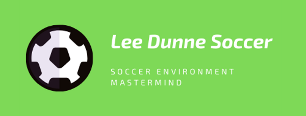 Soccer Environment Mastermind
