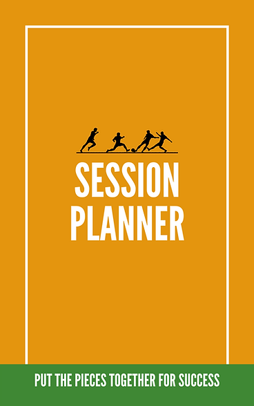 Session Plan Book.png