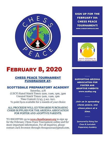 The One-ChessforPeaceFlyerFeb2020-2 (1).