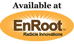 Available at Enroot.jpg