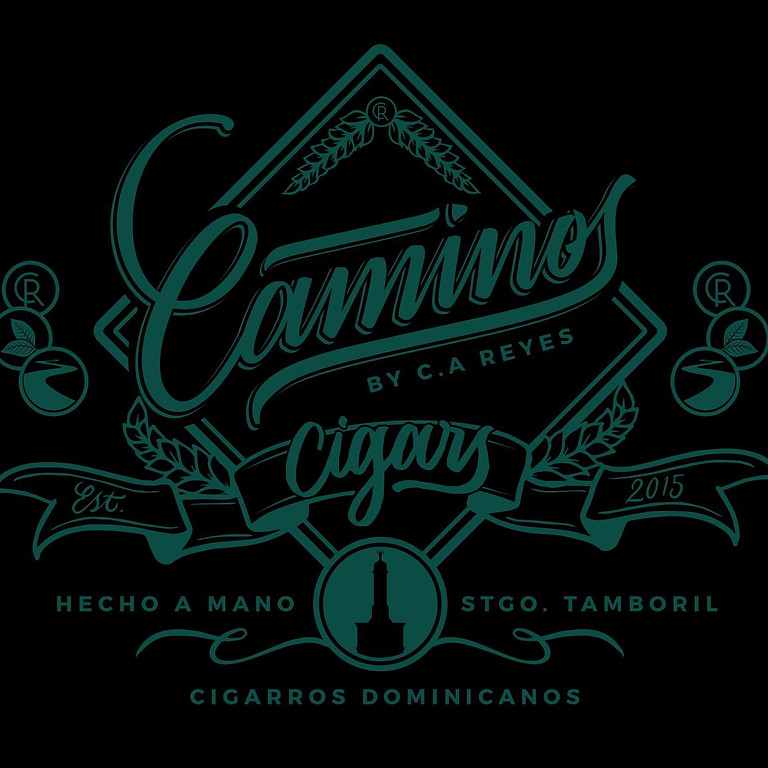 Caminos Cigars Event @ Mom's Cigar Warehouse