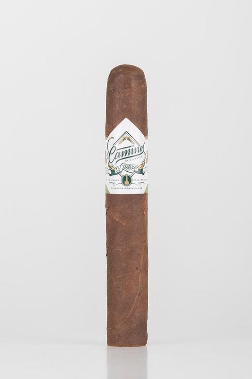 Caminos Cigars Cortos (54x5.5) Box of 20