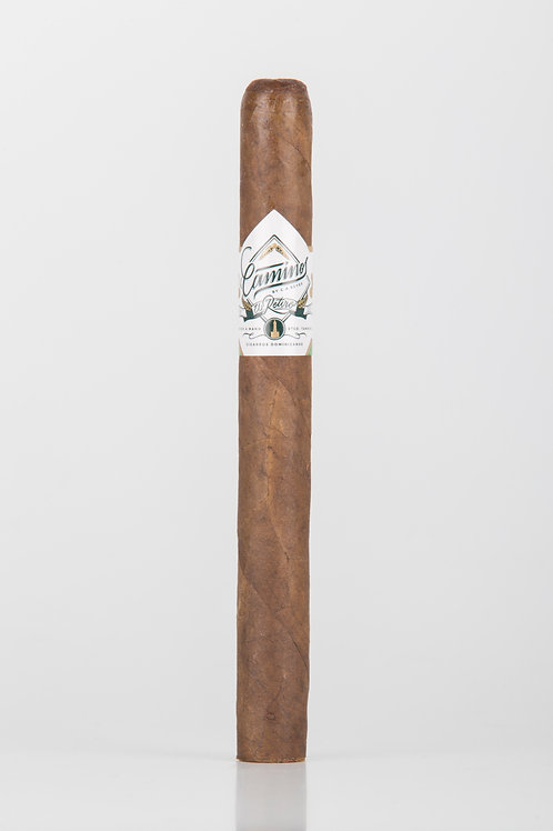 Caminos Cigars Largo Box of 20