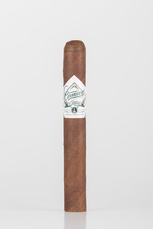 Caminos Cigars Trillo (Toro 52x6) Box of 20